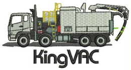 KingVac