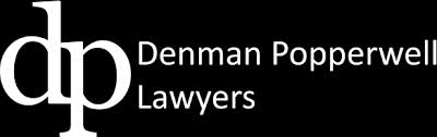 Denman Popperwell Lawyers