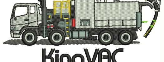 KingVacLogo2